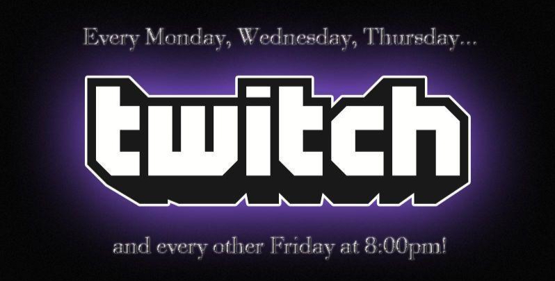 twitch logo large with text crop